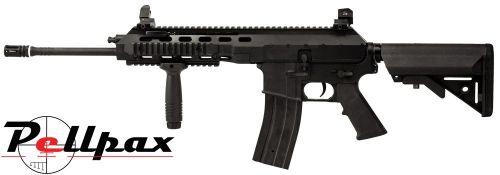 NP Delta AK21 AEG - 6mm Airsoft