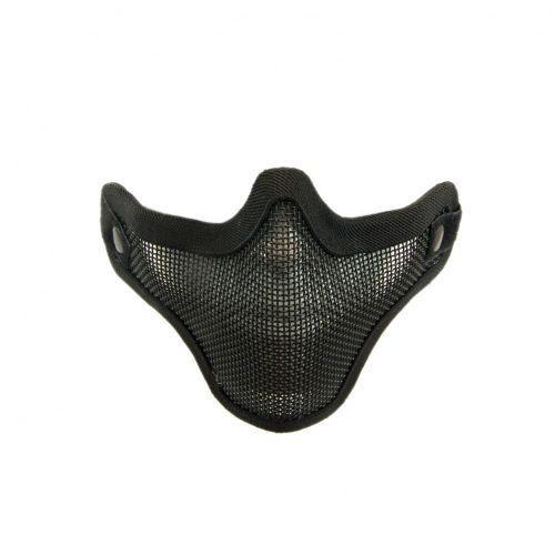 NP Mesh Lower Face Shield V1