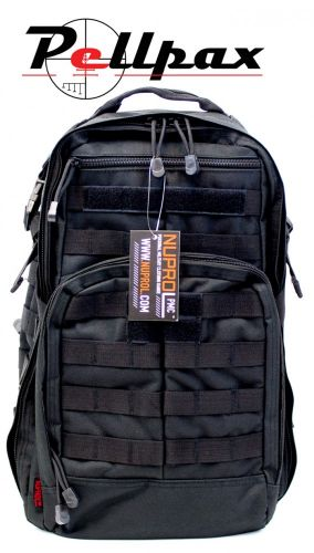 NP PMC Day Pack
