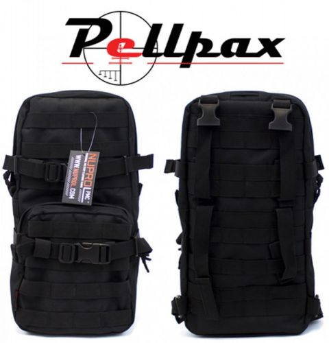 NP PMC Hydration Pack