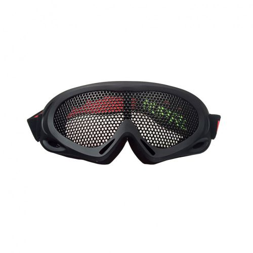 NP Pro Mesh Eye Protection