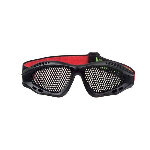NP Shades Mesh Eye Protection
