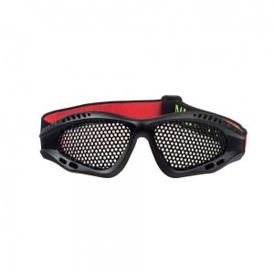 NP Shades Mesh Eye Protection