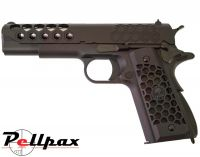 WE 1911 Hex Style 6mm Airsoft