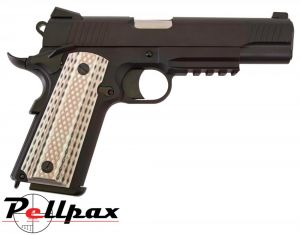 WE Colt 1911 M45A1 - 6mm Airsoft