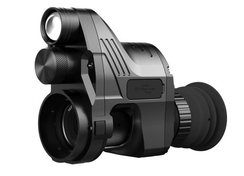 PARD NV007 Digital Night Vision Add On Unit