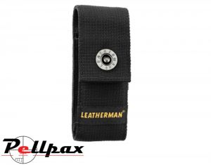 Leatherman Nylon Sheath Pouch - Medium