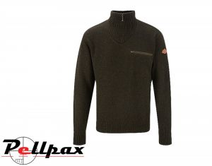 Mens Jumper By ShooterKing