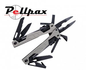 Leatherman One Hand Tool