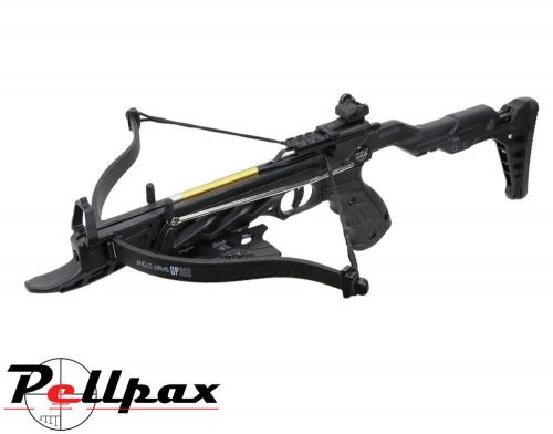Anglo Arms OP-360 Pistol Crossbow - 80lbs