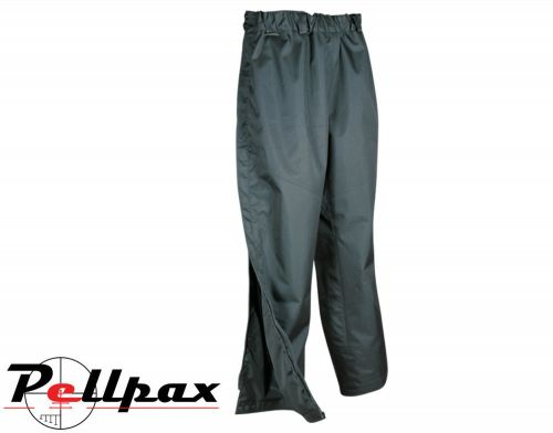 Countryman Over Trousers By Jack Pyke in Hunters Green