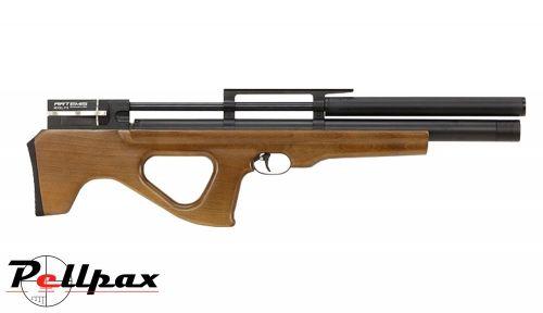 SMK Artemis P15 Compact  - PCP .177
