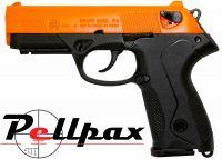 Model P4 Blank Firer - 8mm