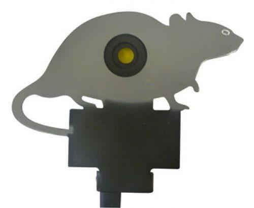 SMK Knock And Reset Rat Target