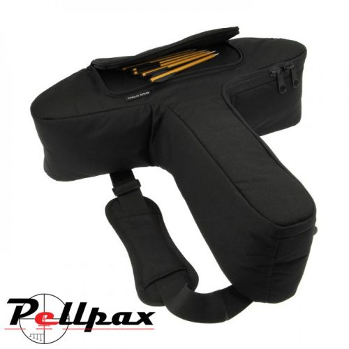 Anglo Arms Pistol Crossbow Padded Bag