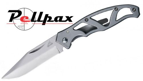 Gerber Paraframe Mini Folding Knife