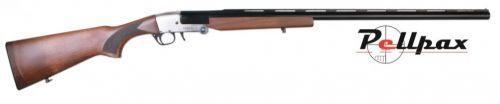 Pardus SB 9mm - 9mm