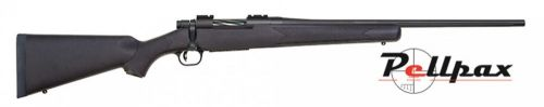 Mossberg Patriot Synthetic - .308 Win