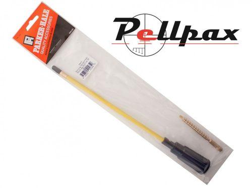 Parker Hale PBH Pistol Kit