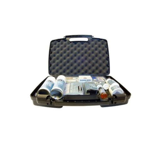 Pellpax Complete Cleaning Set