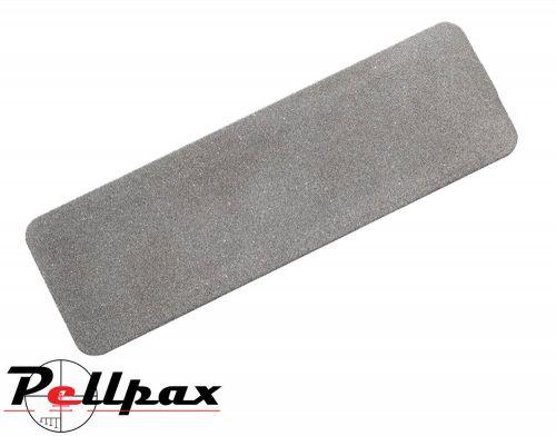 Buck - EdgeTek Dual Flat Pocket Stone Knife Sharpener