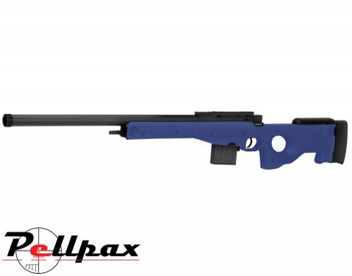 CYMA - L96 Sniper Airsoft Two Tone Rifle