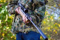 Pellpax Rabbit Sniper Kit .22
