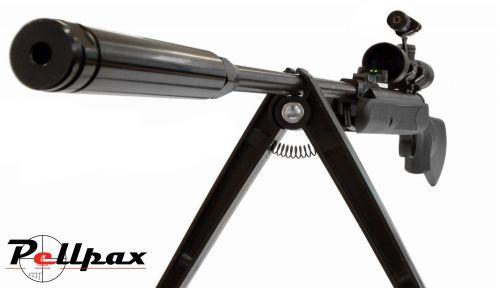 Pellpax Reaper Night Hunter Pro Kit .177