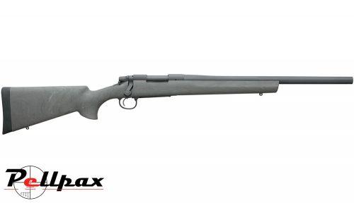 Remington Model 700 SPS Tactical Rifle