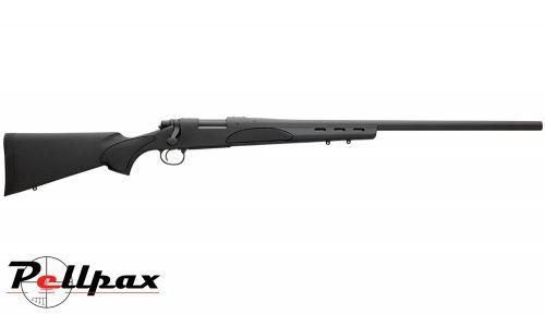 Remington Model 700 SPS Varmint Sniper