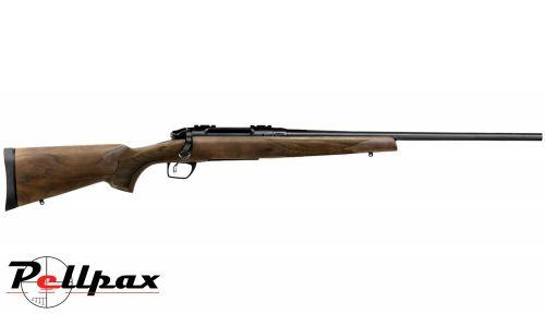Remington Model 783 Walnut Rifle