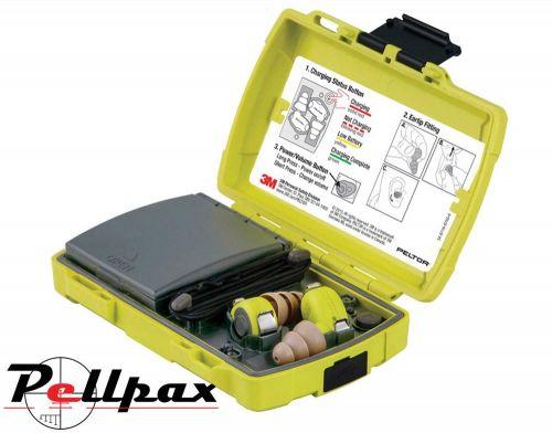 Peltor LEP-200 Electronic Ear Plugs