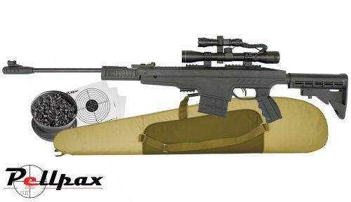 Black Ops Pendleton - Tactical Kit