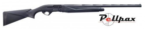 Armsan Phenoma Carbo Black - 12G