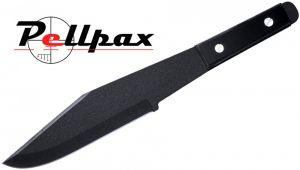 "Cold Steel Balance Thrower Knife - 13.5"" Blade"