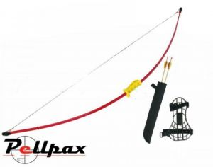"""Perfect Line Recurve Bow - 36.5"""", 44"""", 51"""""""