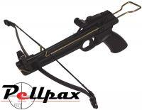 Petron Stealth Pistol Crossbow