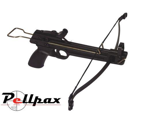 Crossbow Pistols For Sale - Pellpax Online Archery & Airgun