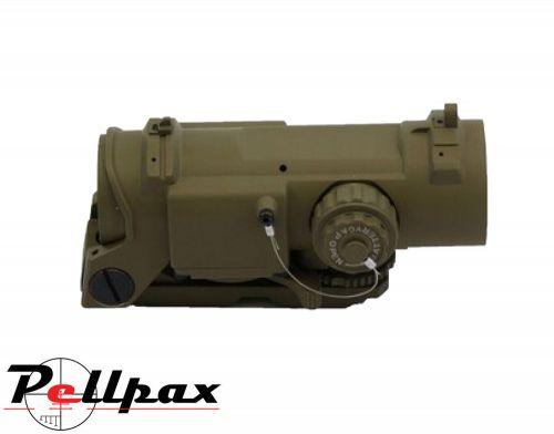 Nuprol Phantom F Scope - 4x32