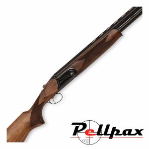 W&S 900 Game Series - Pistol Grip Stock - 12G