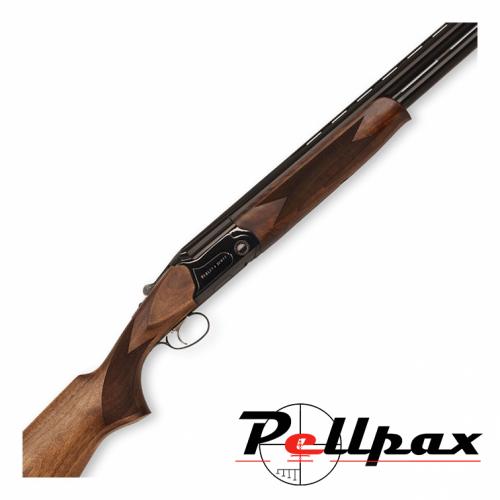 W&S 900 Sporter - Pistol Grip Stock - 12G