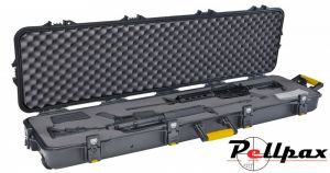 Plano All Weather Double Rifle Case