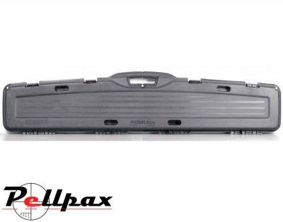 Plano Pro-Max Rifle Case