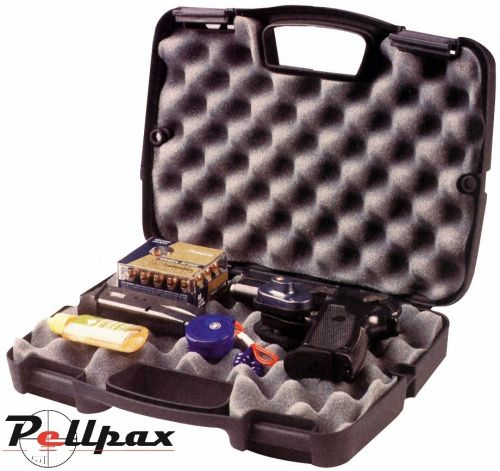 Plano Special Edition Single Pistol Case