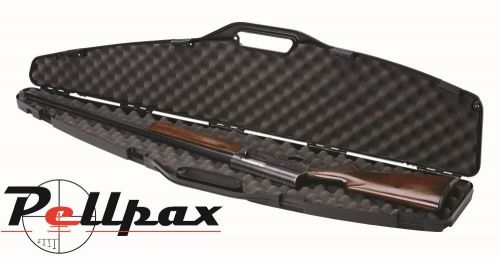 Plano Special Edition Contoured Rifle Case