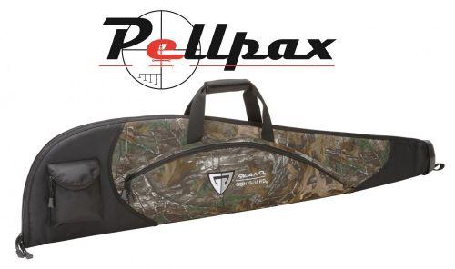 Plano 400 Series Cover - Realtree Camo