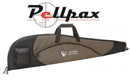 Plano 400 Series Cover - Brown