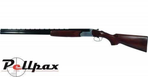 Lincoln Premier Shotgun Multi Choke - 20G