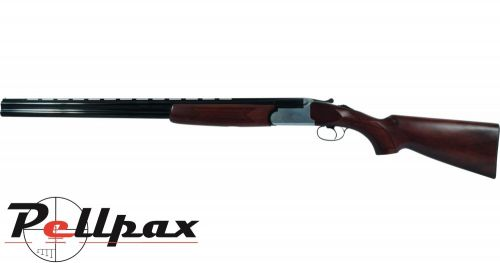 Lincoln Premier Shotgun Multi Choke - 12G