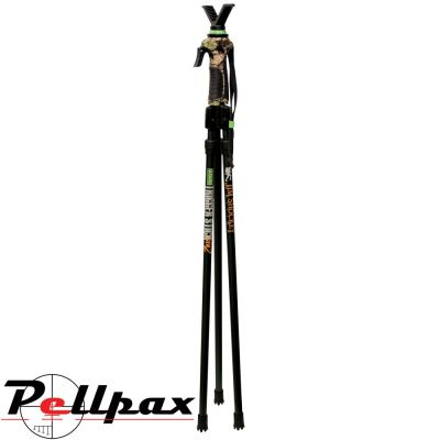 Trigger Stick Gen 2 Tall Tripod By Primos